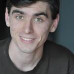 Profile picture of Robert Price