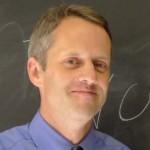 Profile picture of John Abbott
