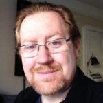 Profile picture of Dan Wilson