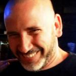 Profile picture of Steve Wilder
