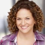 Profile picture of Jodi Skeris