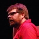 Profile picture of Rick Larsen