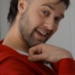 Profile picture of Brad Kula