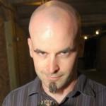 Profile picture of Jesse Parent
