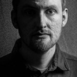Profile picture of Stuart Allard