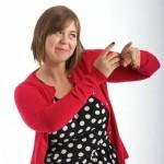 Profile picture of Drea Elyse