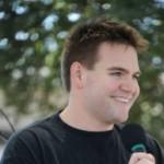 Profile picture of Paul Burke