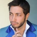 Profile picture of Emanuel Borria