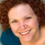 Profile picture of Erin Daruszka