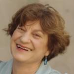 Profile picture of Yael Schy