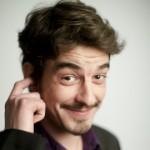 Profile picture of Flavien Reppert