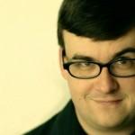 Profile picture of Shaun Clayton