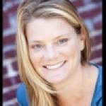 Profile picture of Amy Lisewski