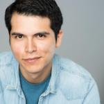 Profile picture of Xchel Hernandez