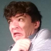 Profile picture of Tim Overton