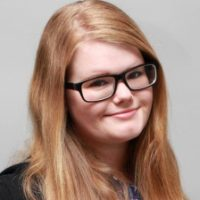 Profile picture of Michelle McLeod