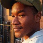 Profile picture of Xavier Pearson
