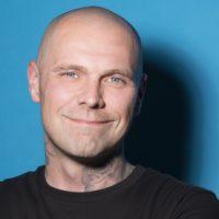 Profile picture of Joe Amero