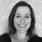 Profile picture of Liz Jukovsky