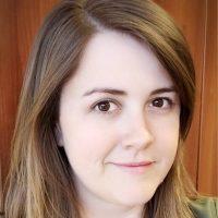 Profile picture of Heather McKinney
