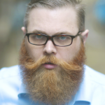 Profile picture of Thomas P Clune