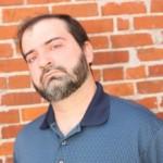 Profile picture of Steve Benelli
