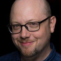 Profile picture of Mike McGettigan