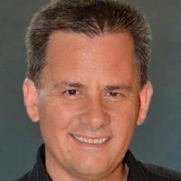Profile picture of Bob Bedore