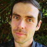 Profile picture of David Pustansky
