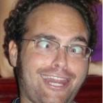 Profile picture of Americo Pagliuca