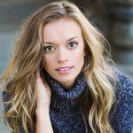 Profile picture of McKenna Ryan