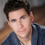 Profile picture of Ryan DeNardo