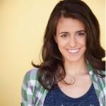 Profile picture of Valerie Vasilas