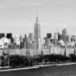 Community logo of NYC Improv