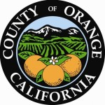 Community logo of Orange County Improv