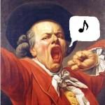 Community logo of Musical Improv