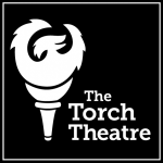 Community logo of The Torch Theatre
