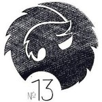 Community logo of Phoenix Improv Festival 13