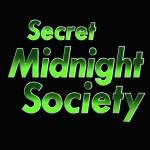Community logo of Secret Midnight Society