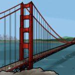 Community logo of San Francisco Improv