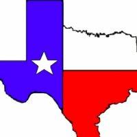 Community logo of Texas Improv Group